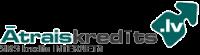 Ātraiskredīts logo