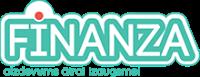 Finanza logo
