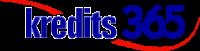 Kredits365 logo