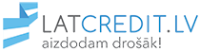 Latcredit logo
