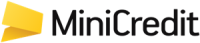 Minicredit logo