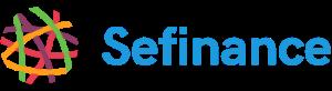 Sefinance