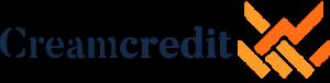 Creamcredit