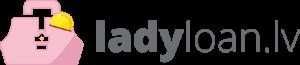 Ladyloan.lv